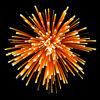 Fireworks Arcade artwork