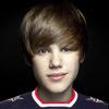 Talking Justin Bieber 2.0 : The best JB App artwork