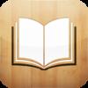 Apple - iBooks artwork