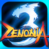 ZENONIA® 3. artwork