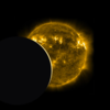 Simulation Curriculum Corp. - Smithsonian Eclipse 2017  artwork
