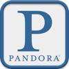 Pandora Radio artwork
