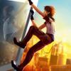 PunchBox Studios - Pocket Climber artwork
