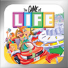 THE GAME OF LIFE Classic Edition artwork