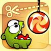 Cut the Rope artwork
