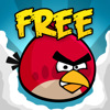 Angry Birds Free artwork