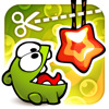 Cut the Rope: Experiments artwork