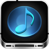 DYSoftware - Ringtones 500.000+ artwork