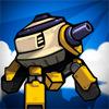 Tower Defense: Lost Earth artwork