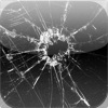 Cracked Screen Prank (FREE) artwork