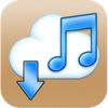 Free Music Download artwork