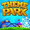 Happy Theme Park artwork