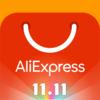 Alibaba - AliExpress Shopping App  artwork