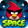 Angry Birds Space artwork