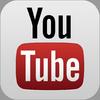 Google, Inc. - YouTube artwork