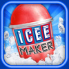 ICEE Maker artwork