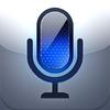 iTranslate Voiceartwork