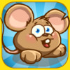 Mouse Maze Free Game - by Top Free Games - Best Cool App & Fun artwork