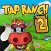 Tap Ranch 2 artwork