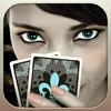 Card Ace: Casino artwork