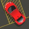 Parking Frenzy 2.0artwork