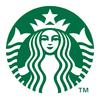 Starbucks Coffee Company - Starbucks artwork