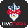 NBC Olympics Live Extraartwork