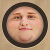 FatBooth artwork