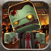 Call of Mini: Zombies artwork