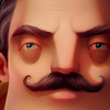 tinyBuild LLC - Hello Neighbor  artwork