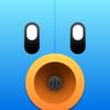 Chris Aljoudi - Purify Blocker: No Ads. No Tracking. Lightning-fast Safari.  artwork