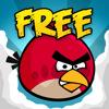 Angry Birds Free artwork
