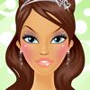 Make-Up Girls artwork