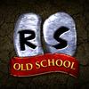 Jagex Games Studio - Old School RuneScape  artwork