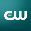 The CW Network - The CW  artwork